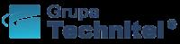 Grupa Technitel